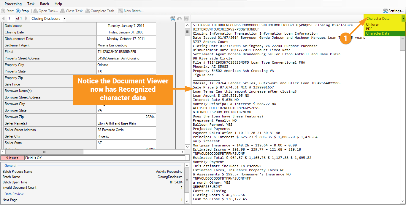 Document viewer 14.png