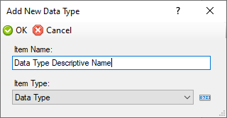 Create data type 3.png