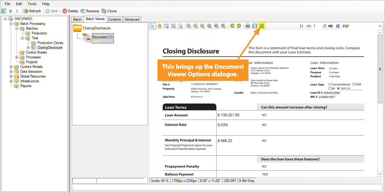 Document viewer 11.png