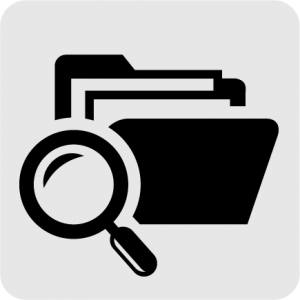Document viewer 00a.png