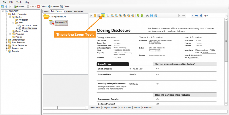 File:Document viewer 06.png