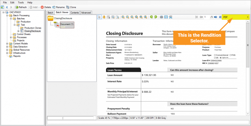 File:Document viewer 13.png