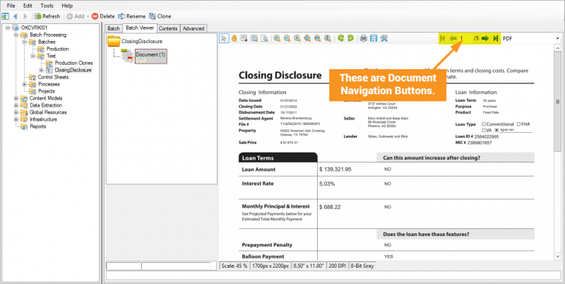 File:Document viewer 12.png