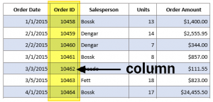 Table column.png